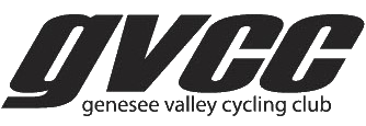 Genesee Valley Cycling Club