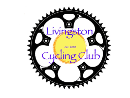 GVCC Welcomes LCC at Next G-Tour Race